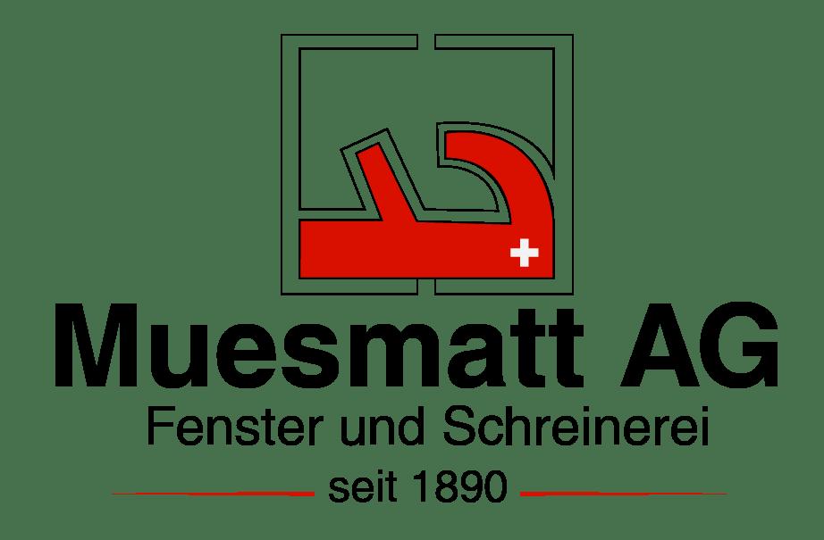 Muesmatt_Logo_1890